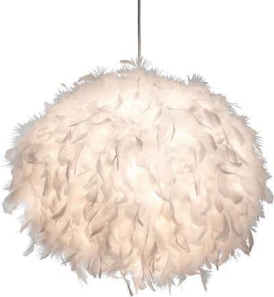 Esszimmerlampe Dimmbar Online Kaufen | OTTO