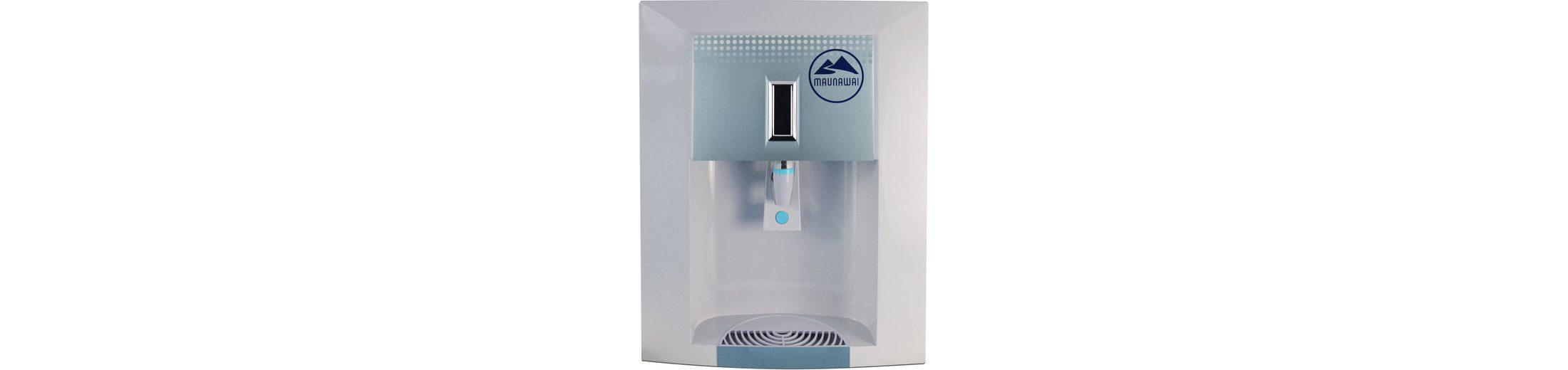Maunawai Auftisch Wasserfilter System, »NUI«