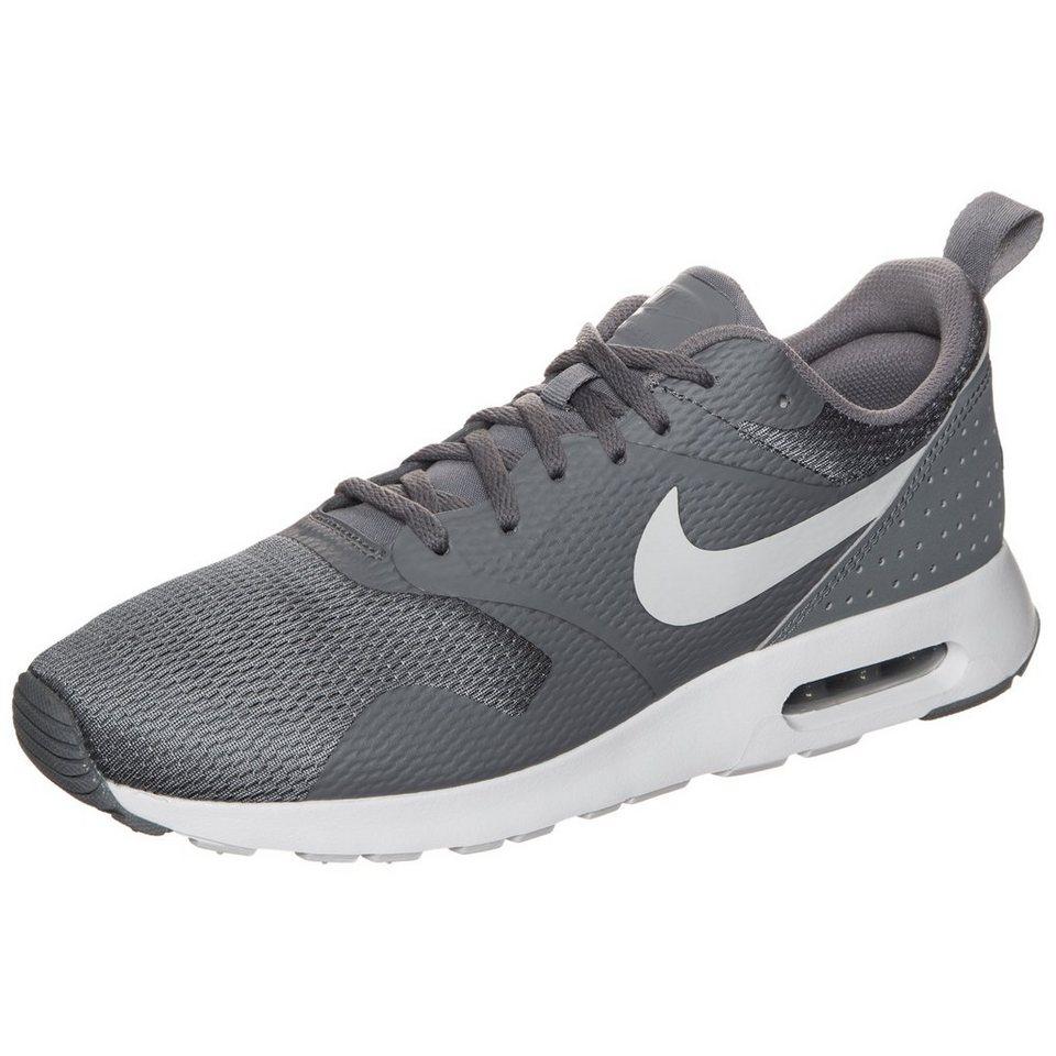 Nike Sportswear Air Max Tavas Sneaker Herren in grau