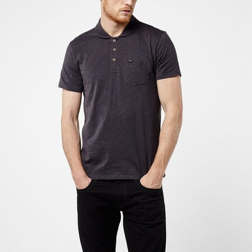 Oneill Poloshirt Jacks Base Polo