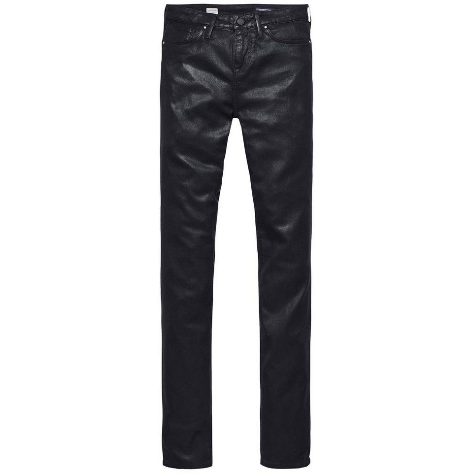 Tommy Hilfiger Jeans »COMO RW MENA« in MASTERS BLACK