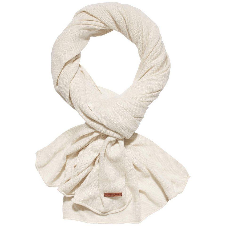 tommy hilfiger schal odin scarf online kaufen otto. Black Bedroom Furniture Sets. Home Design Ideas