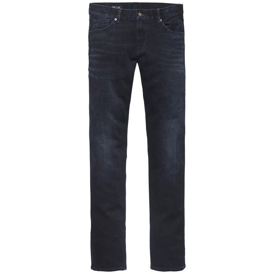 Tommy Hilfiger Jeans »BLEECKER JACK WORN« in JACK WORN