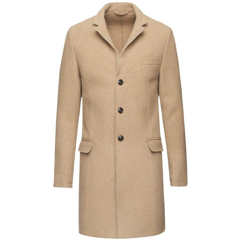 tommy hilfiger mantel kyle coat online kaufen otto. Black Bedroom Furniture Sets. Home Design Ideas