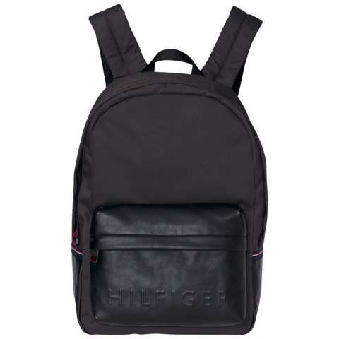 Tommy Hilfiger Handtasche »TOMMY BACKPACK NOVELTY«
