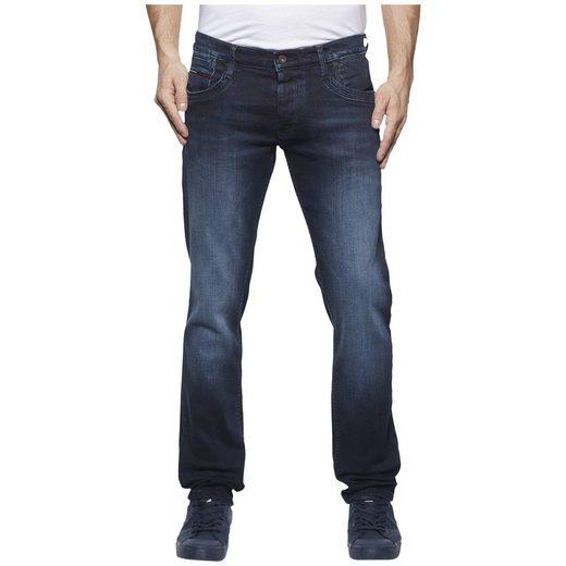 Hilfiger Denim Jeans »SLIM SABER CBBST«