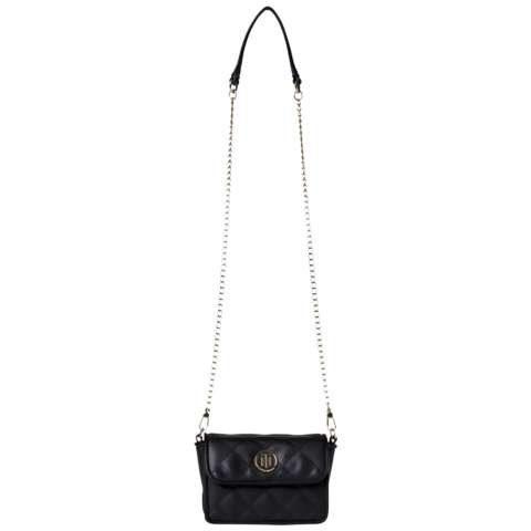 Tommy Hilfiger Handtasche »AMERICAN ICON M CROSSOVER«