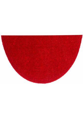 HANSE HOME Durų kilimėlis »Deko Soft« U-förmig au...