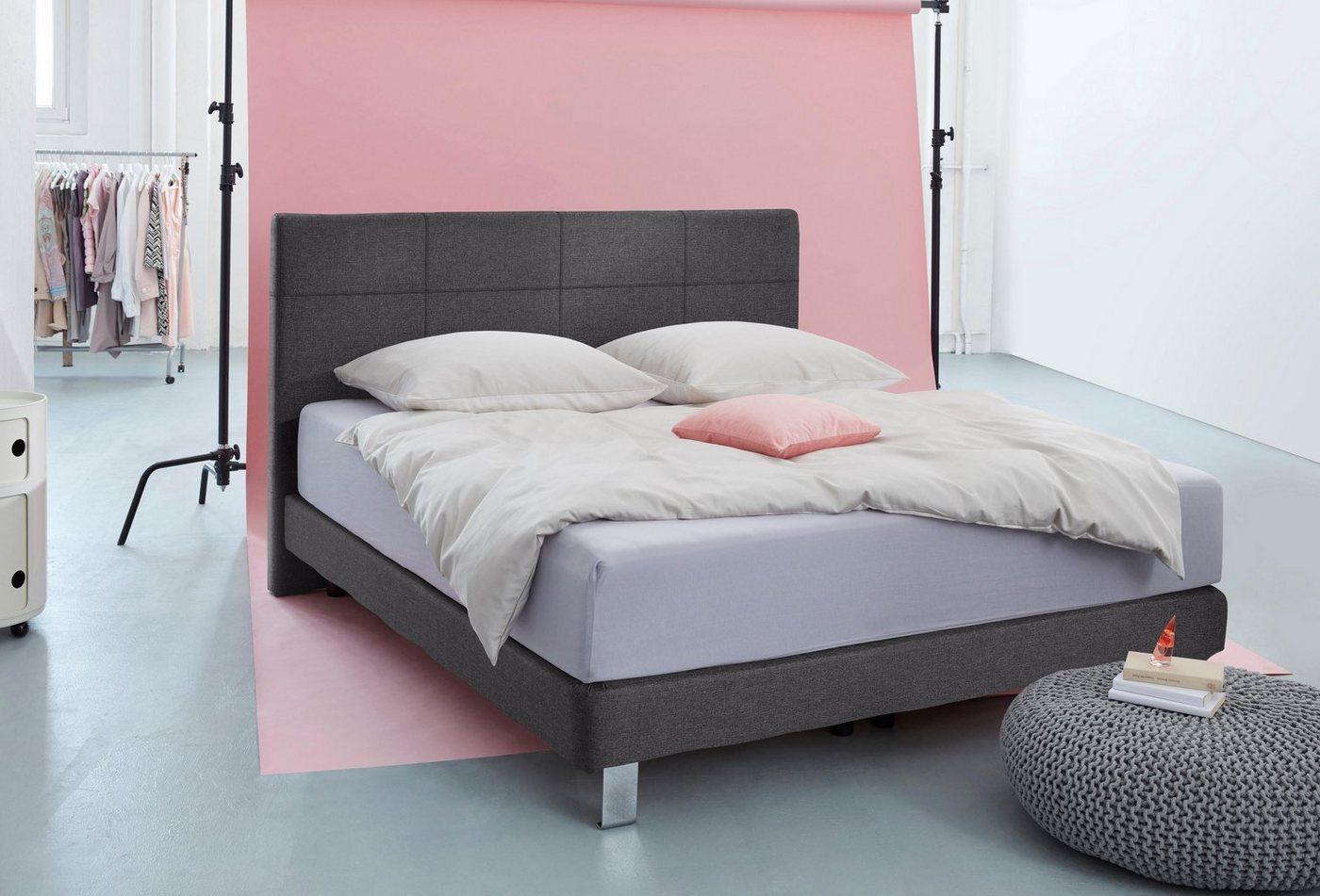 aussenleuchte holz preisvergleiche erfahrungsberichte und kauf bei nextag. Black Bedroom Furniture Sets. Home Design Ideas
