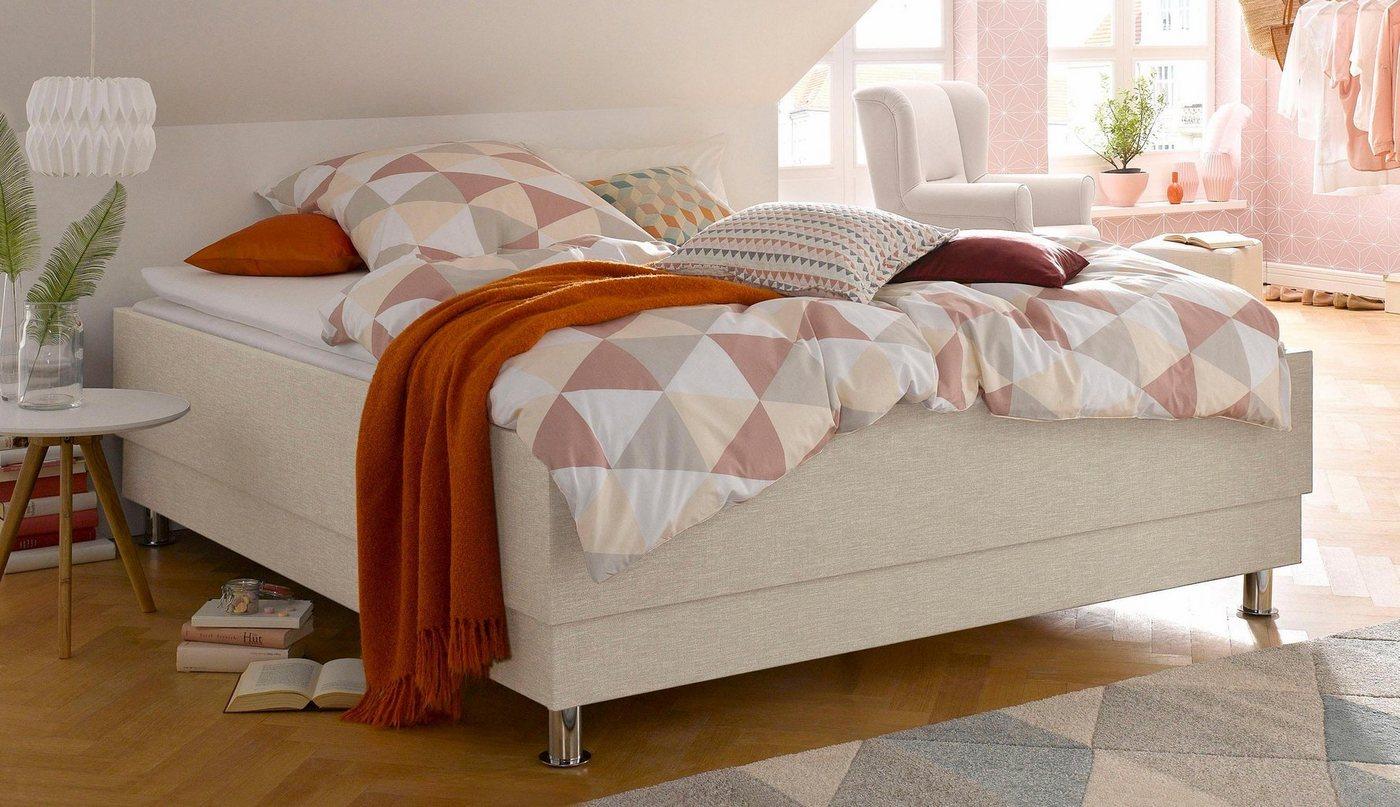 kopfteil bett metall machen sie den preisvergleich bei nextag. Black Bedroom Furniture Sets. Home Design Ideas