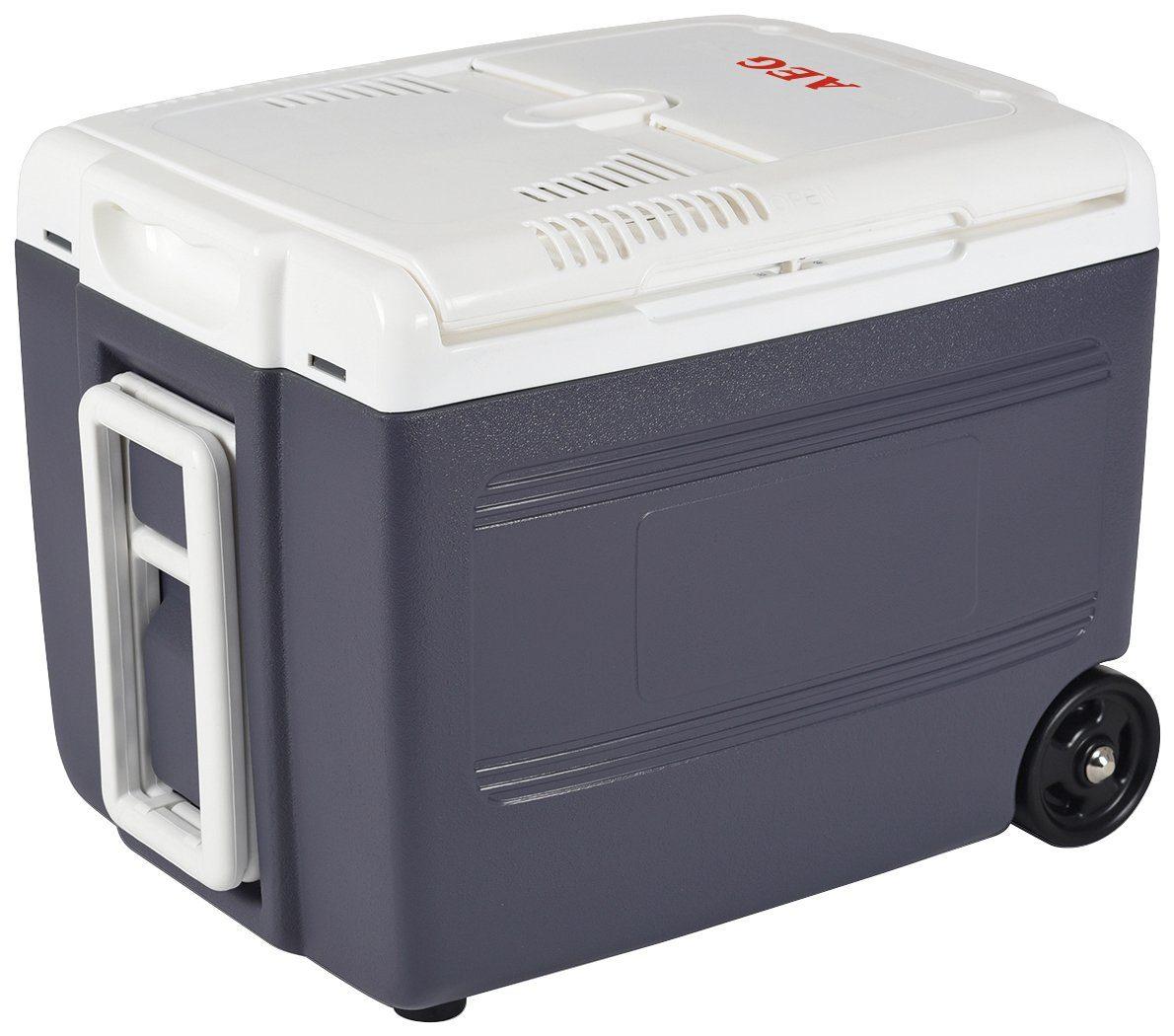 Kühlbox »KK 37«