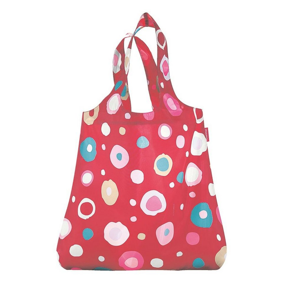 Reisenthel Tragetasche »Mini Maxi Shopper«
