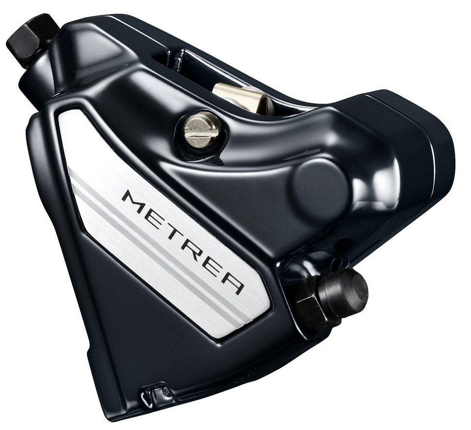 Shimano Scheibenbremse »Metrea BR-U5000 Bremssattel VR«