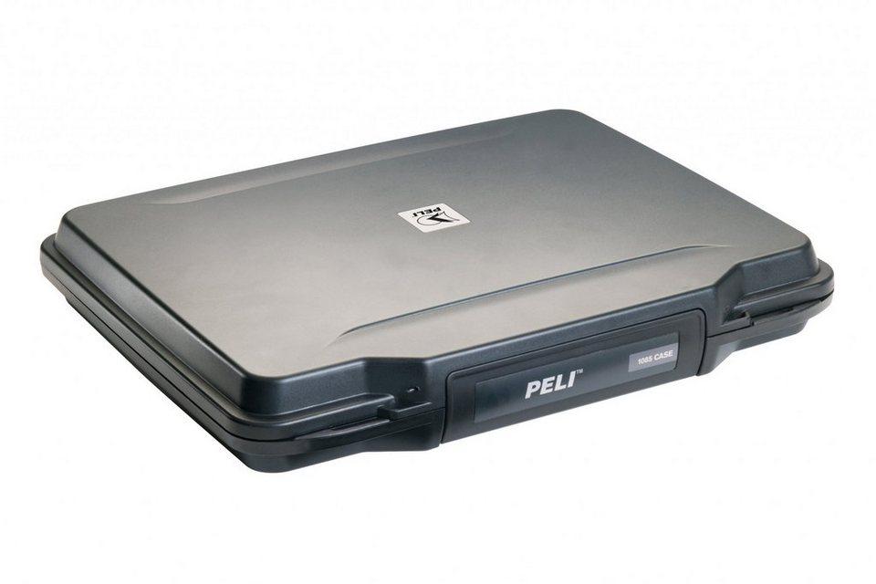 Peli Campingtruhe & -Kiste »1085 Hardback« in grau