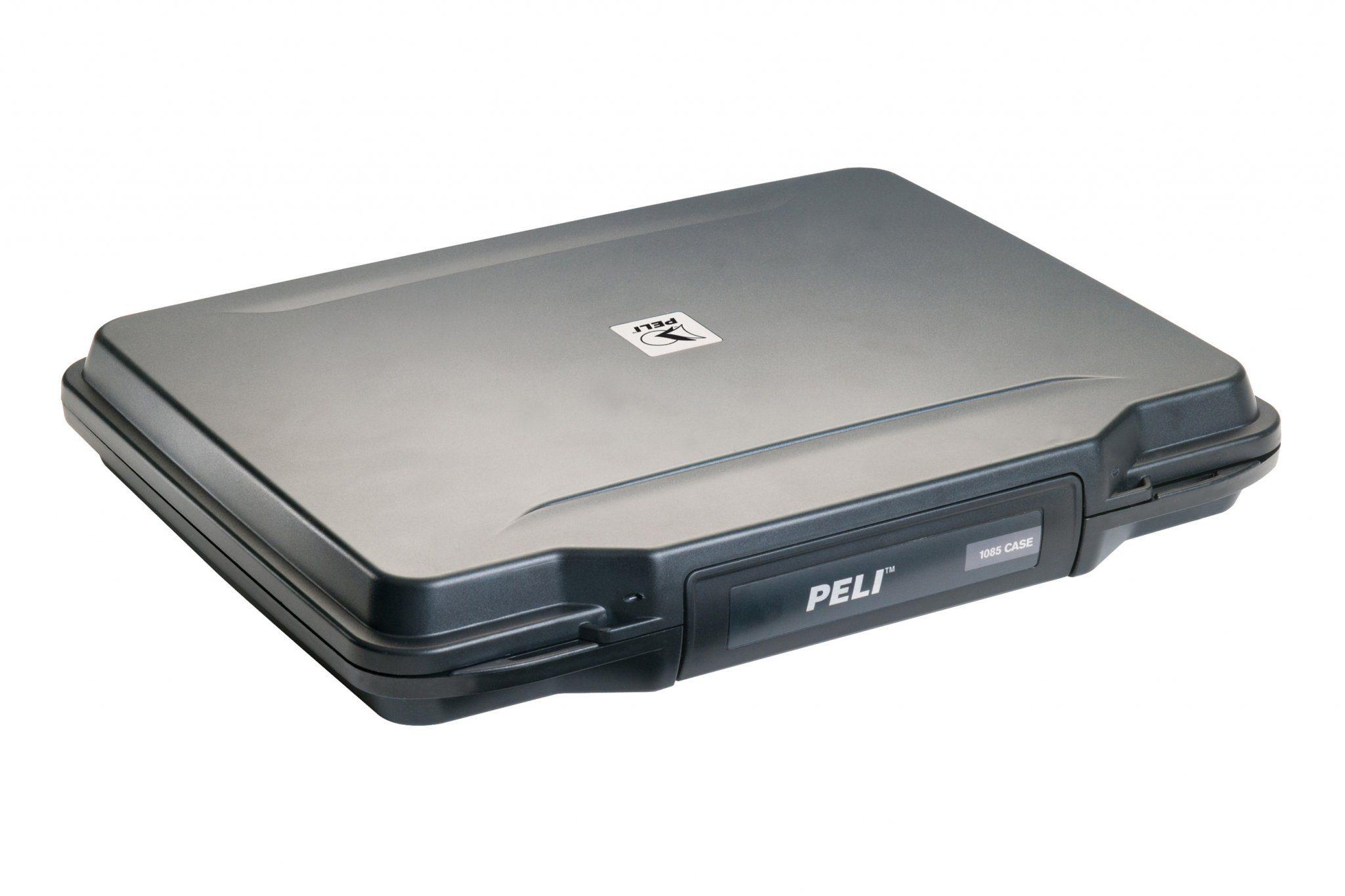 Peli Campingtruhe & -Kiste »1085 Hardback«