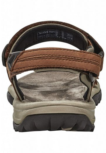 Terra Teva Women Leather Fi Lite Sandale Sandals 05qwf6Z