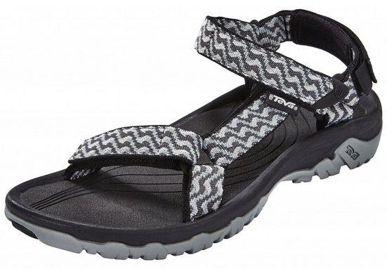 Teva Sandale Hurricane XLT Sandals Women Abysses Grey