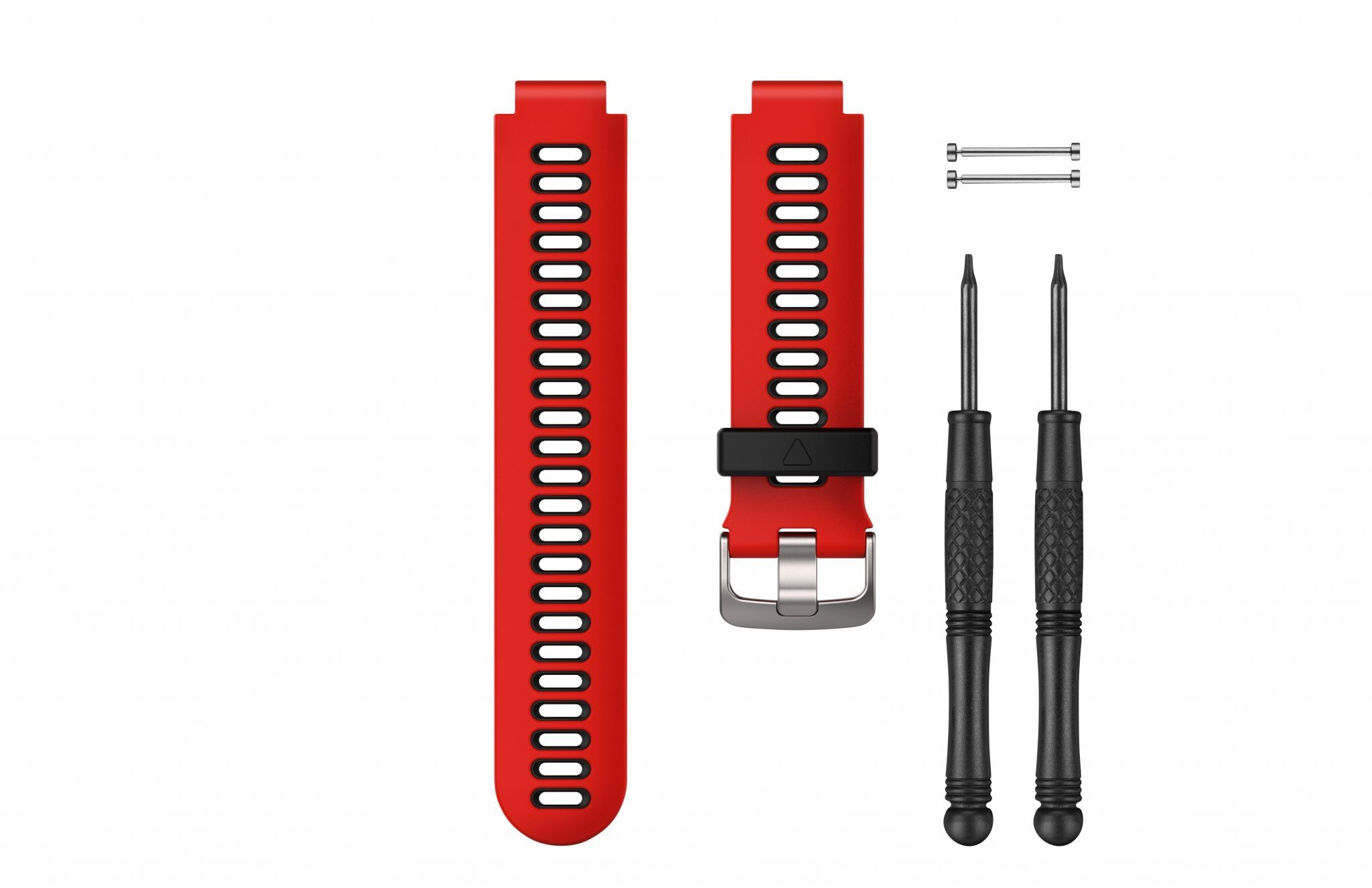 Garmin Armband »Garmin Forerunner 735XT Ersatzarmband«