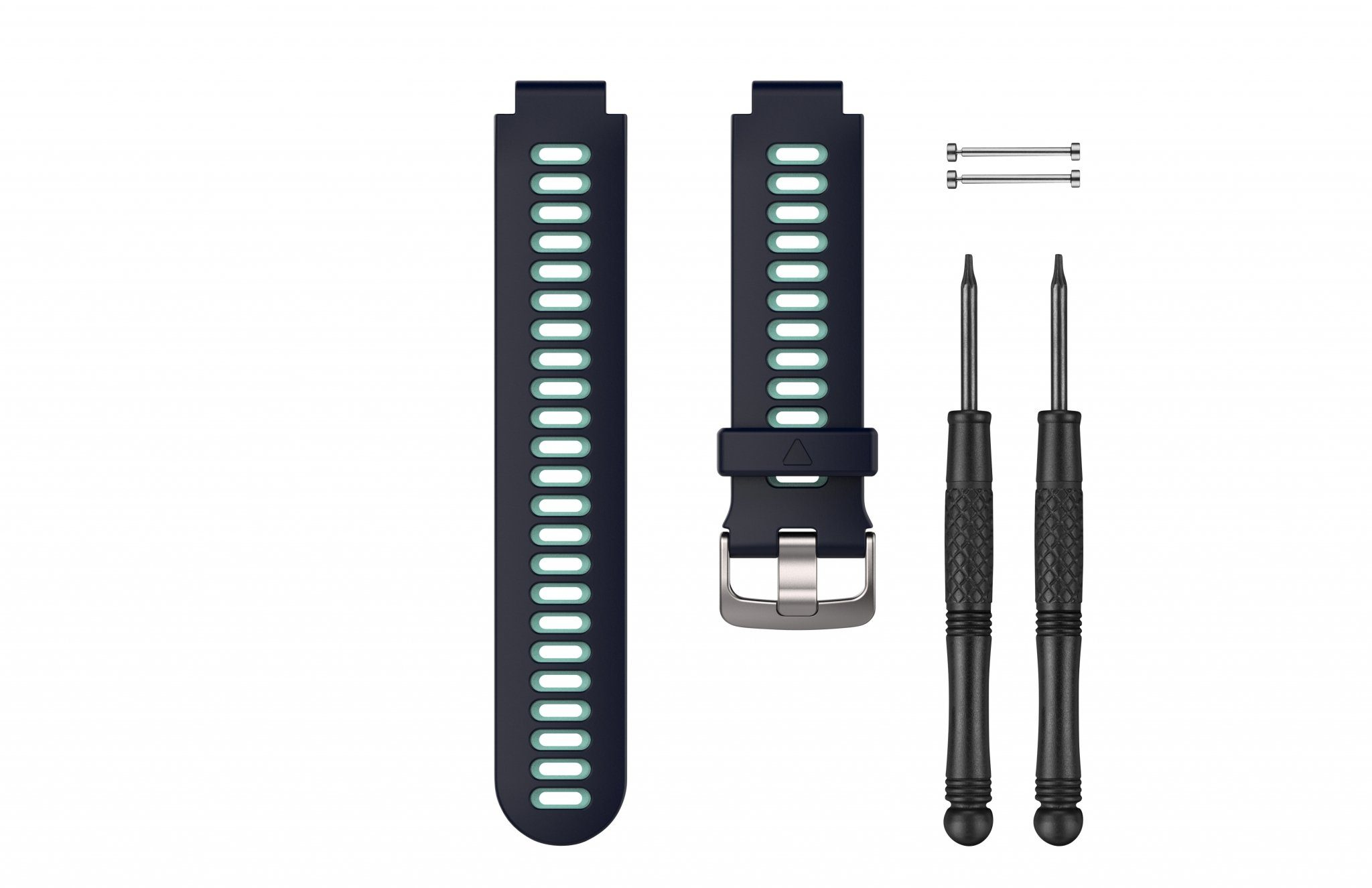 Garmin Armband »Forerunner 735XT Ersatzarmband«