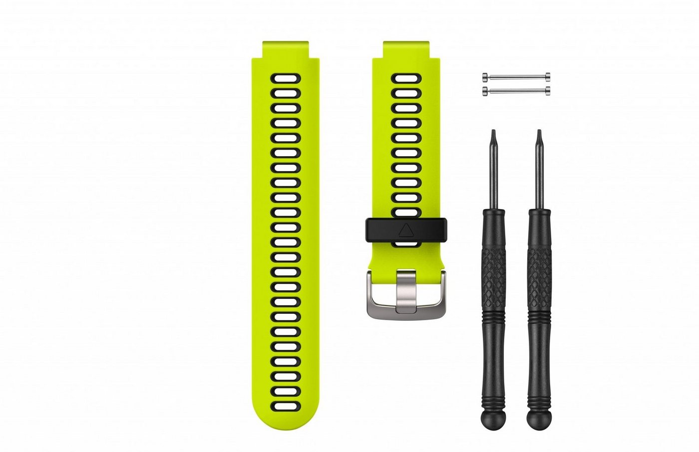 Vorschaubild von Garmin Armband »Garmin Forerunner 735XT Ersatzarmband«