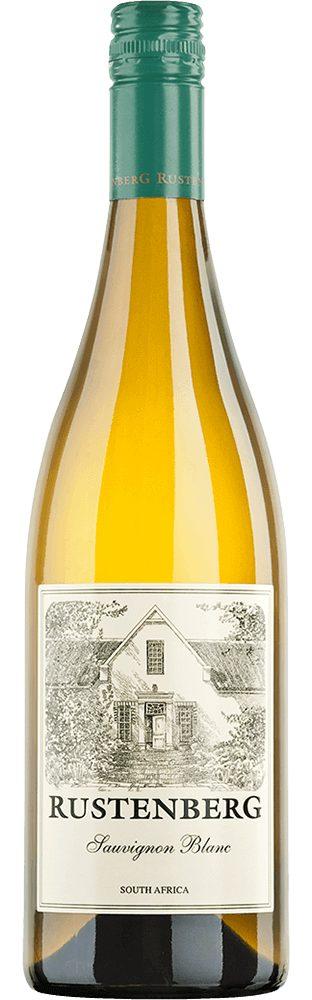 Weisswein aus Südafrika, 13,5 Vol.-%, 75,00 cl »2015 Sauvignon Blanc«