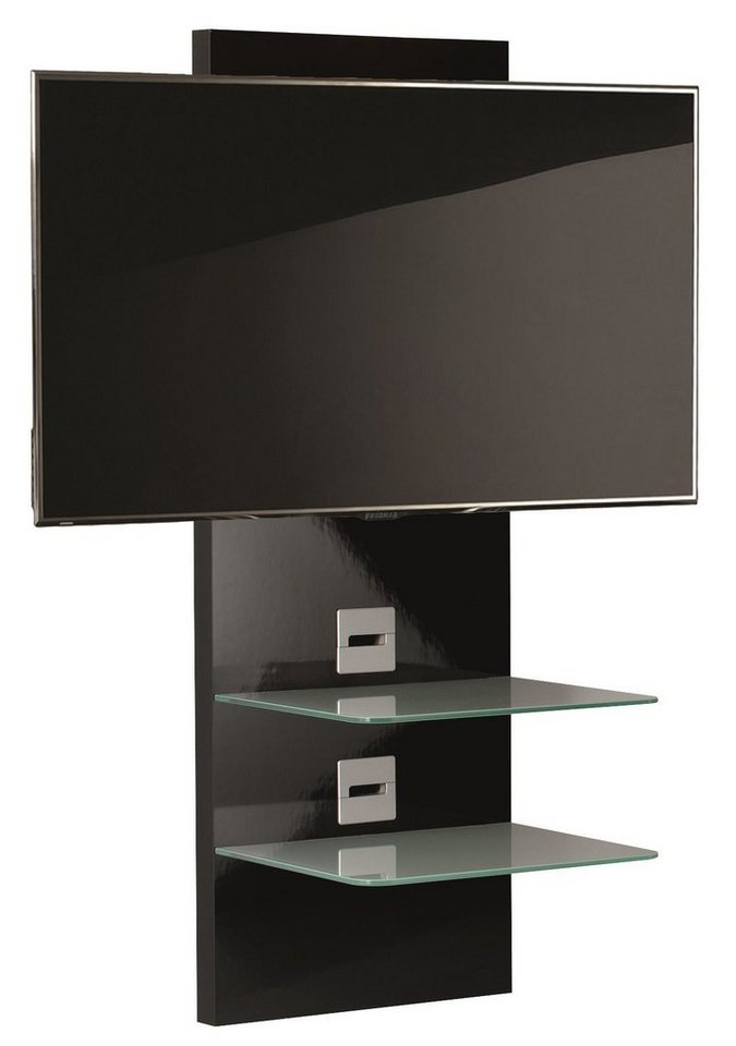 vcm tv paneel scala 3 online kaufen otto. Black Bedroom Furniture Sets. Home Design Ideas