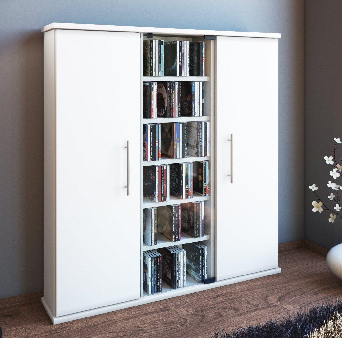 holztueren mit glas unter 250 preisvergleiche. Black Bedroom Furniture Sets. Home Design Ideas