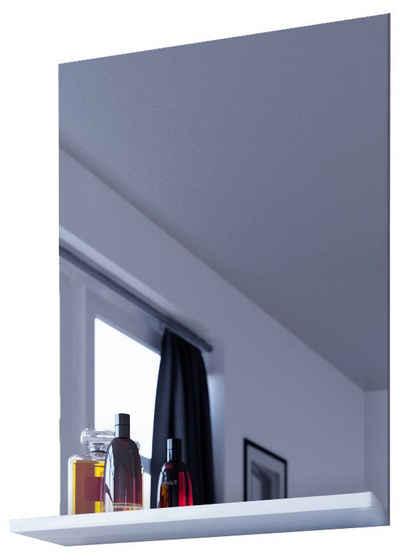 Spiegel mit beleuchtung rund  Badspiegel mit & ohne Beleuchtung » online kaufen | OTTO