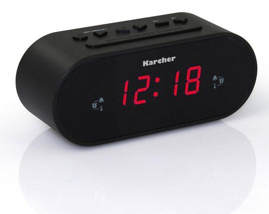 Karcher Radiowecker »UR 1030«