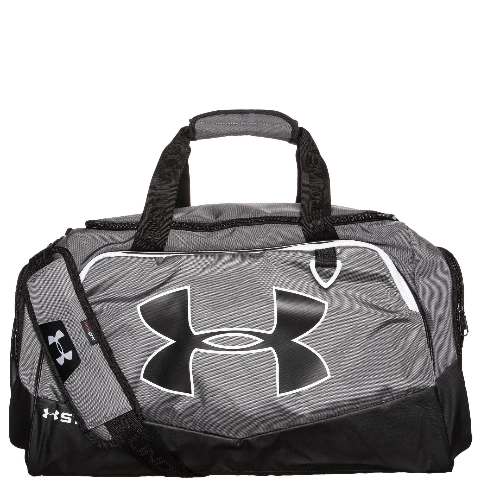 Under Armour® Undeniable Duffel II Sporttasche Medium
