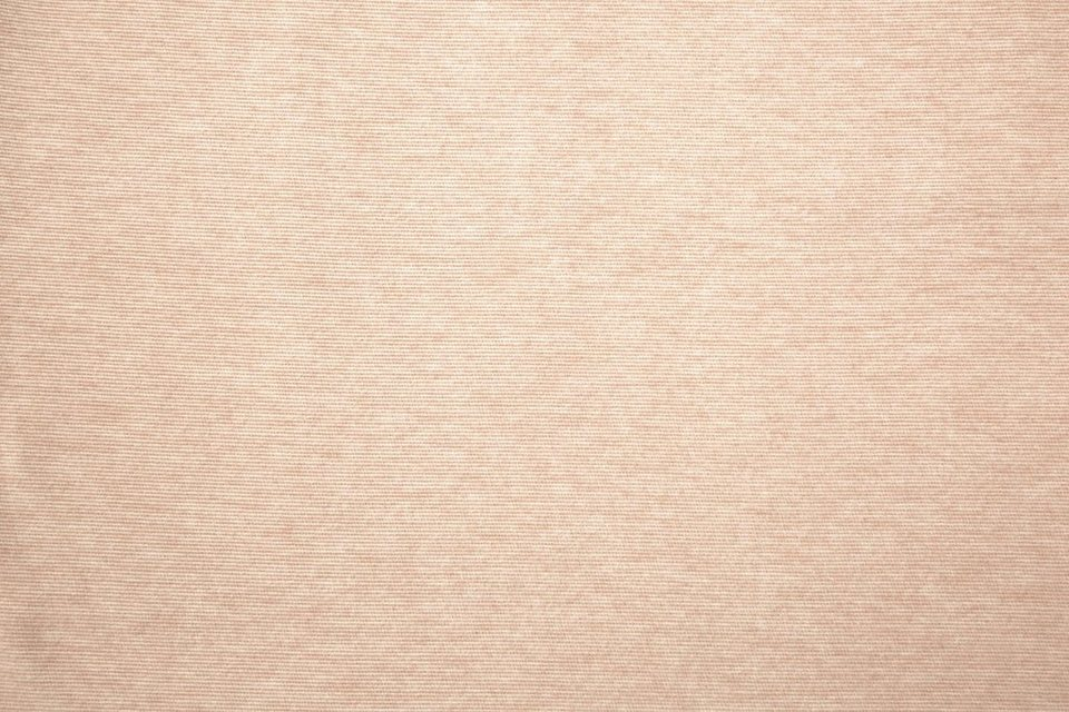Wohndecke, Ibena, »Genua«, in melierter Optik in beige