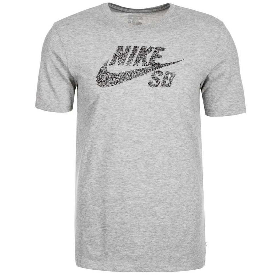 nike icon dots t shirt herren online kaufen otto. Black Bedroom Furniture Sets. Home Design Ideas