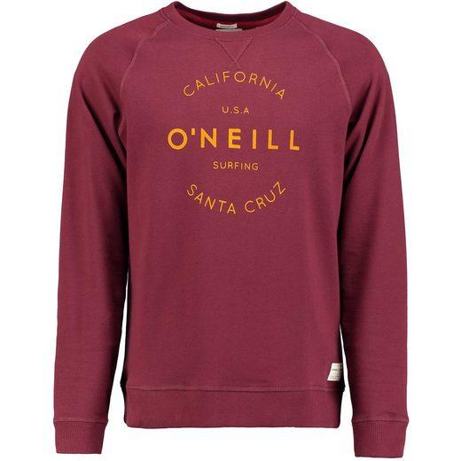 O'Neill Sweatjacke Jack's Base Type