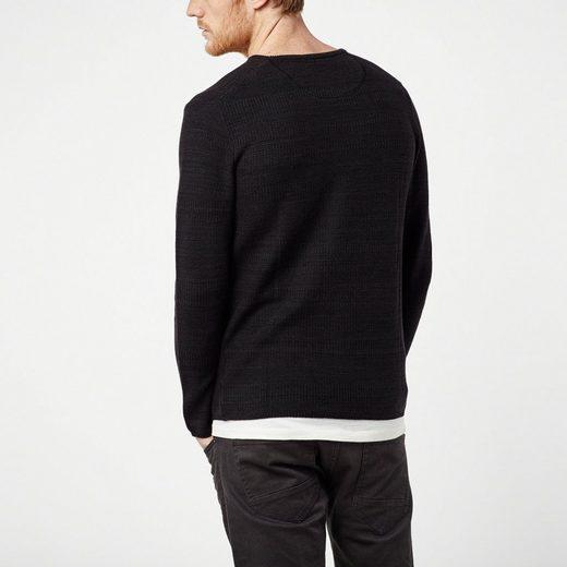 O'Neill Pullover langärmlig Stringer