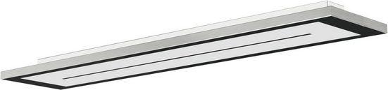 EVOTEC LED Deckenleuchte »ZEN«, 1-flammig