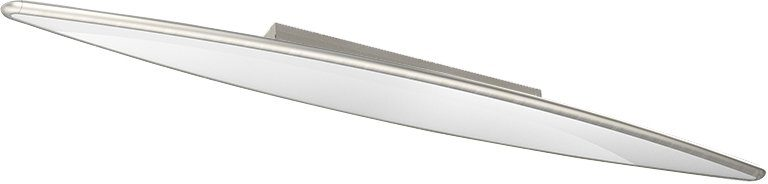 EVOTEC LED-Deckenleuchte, 1flg., »SKY OVAL«