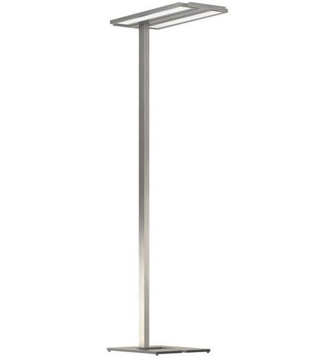 EVOTEC LED-Stehleuchte, 2flg., »CLASSIC TEC TURN«