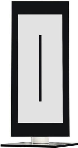 EVOTEC LED Tischleuchte »ZEN«