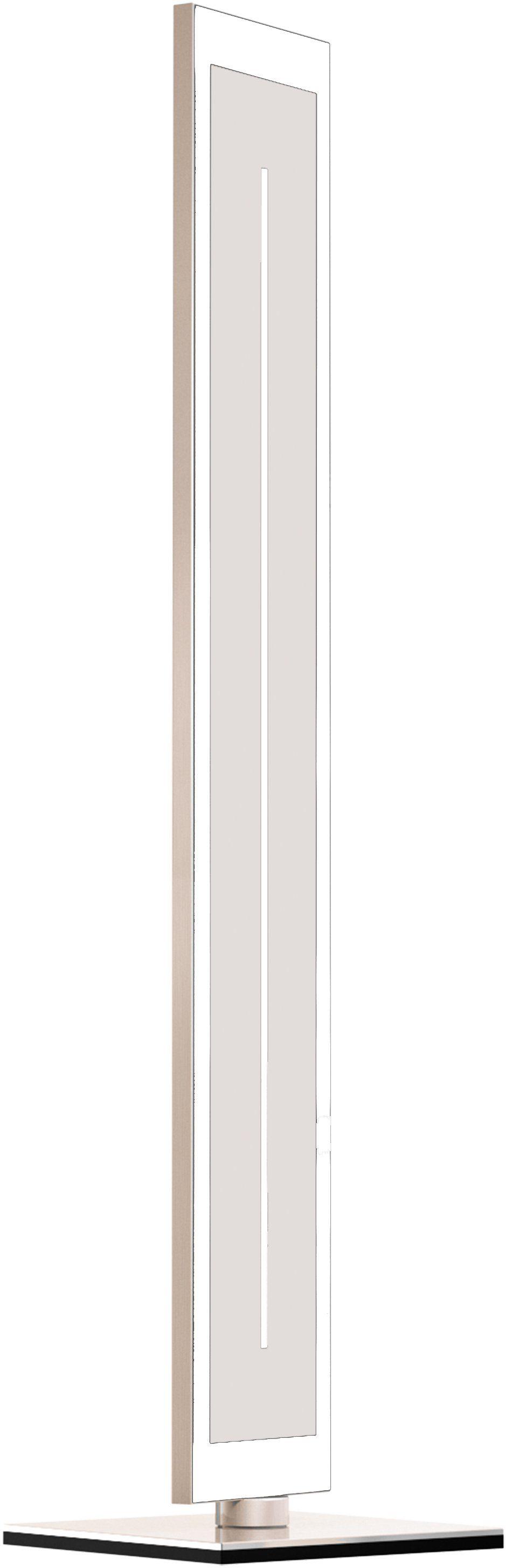 EVOTEC LED Stehlampe »ZEN«