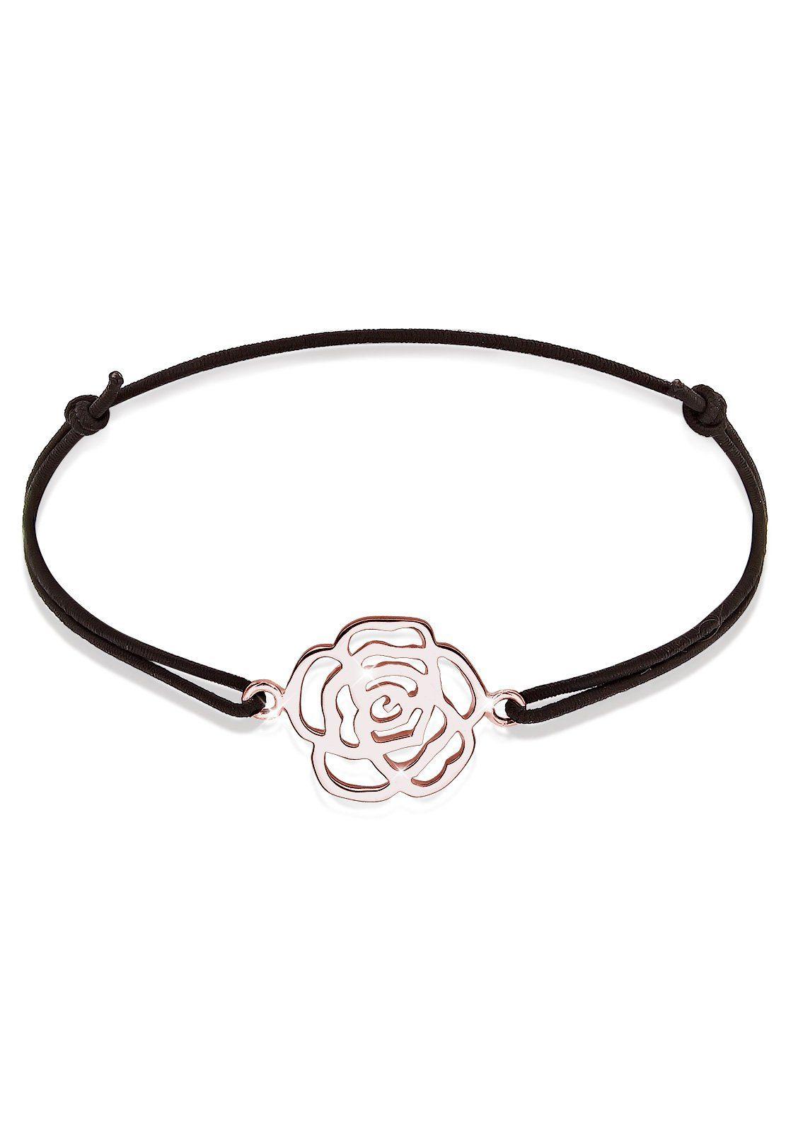 Elli Armband »Rose ROSÉGOLD«