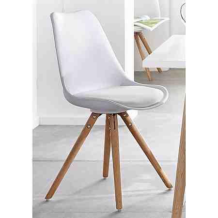 andas Stühle (2 Stück)