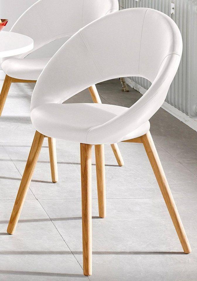 Stühle 2 Oder 6 Stück Online Kaufen Otto