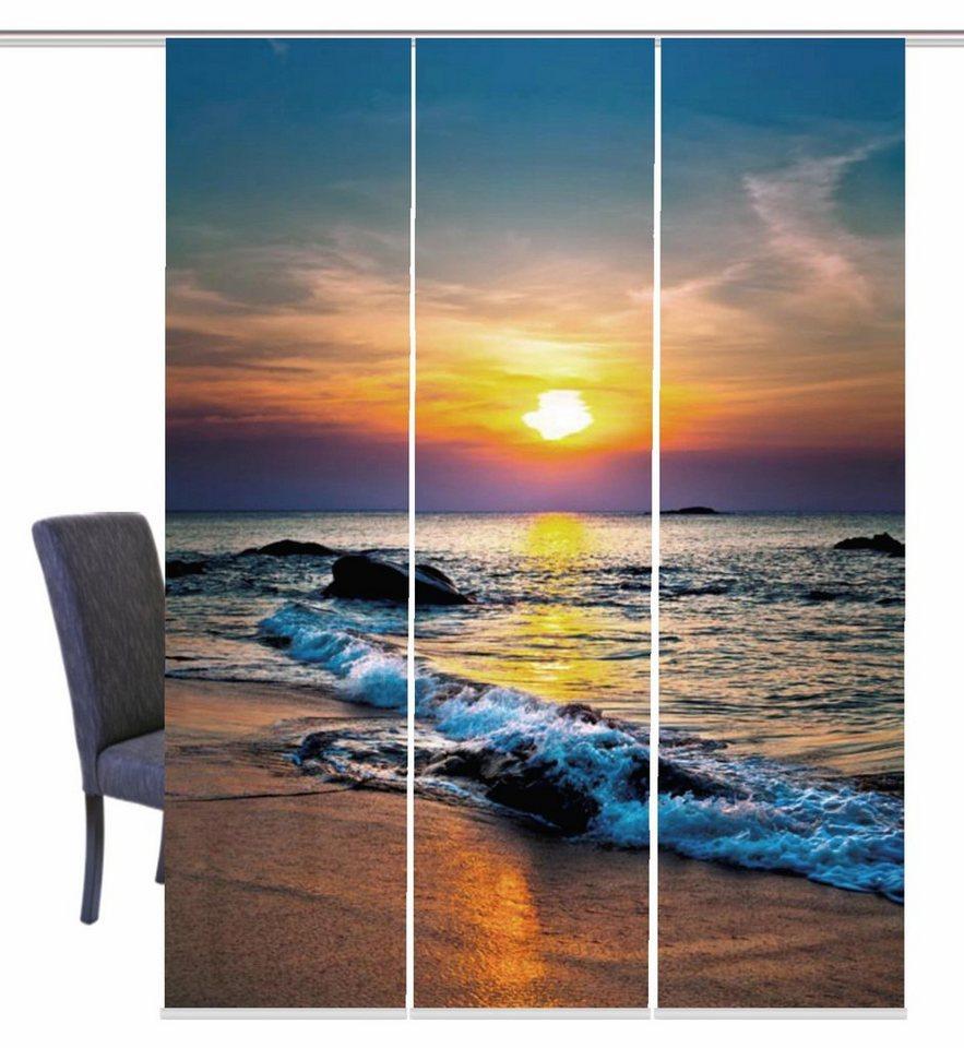 Fein Strand Wohnideen Galerie - Images for inspirierende Ideen für ...