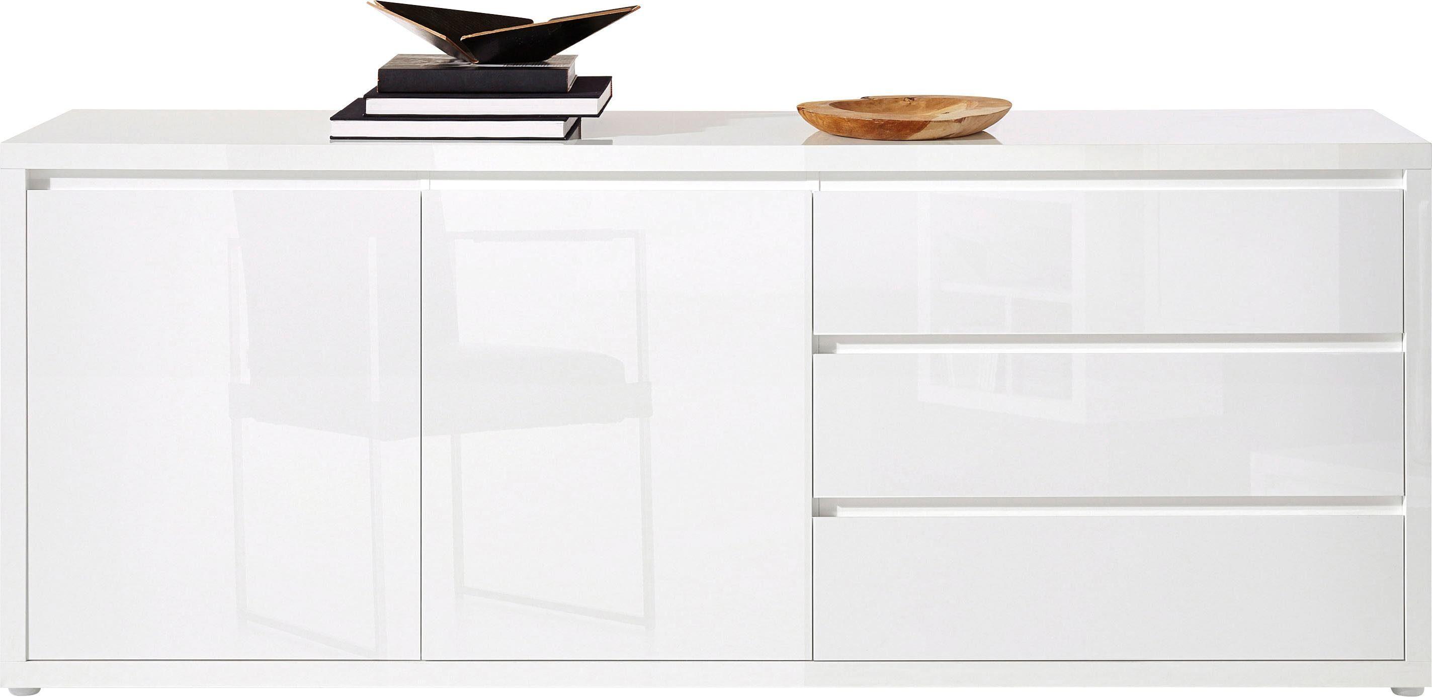 roomed Sideboard »Moro«, Breite 188 cm