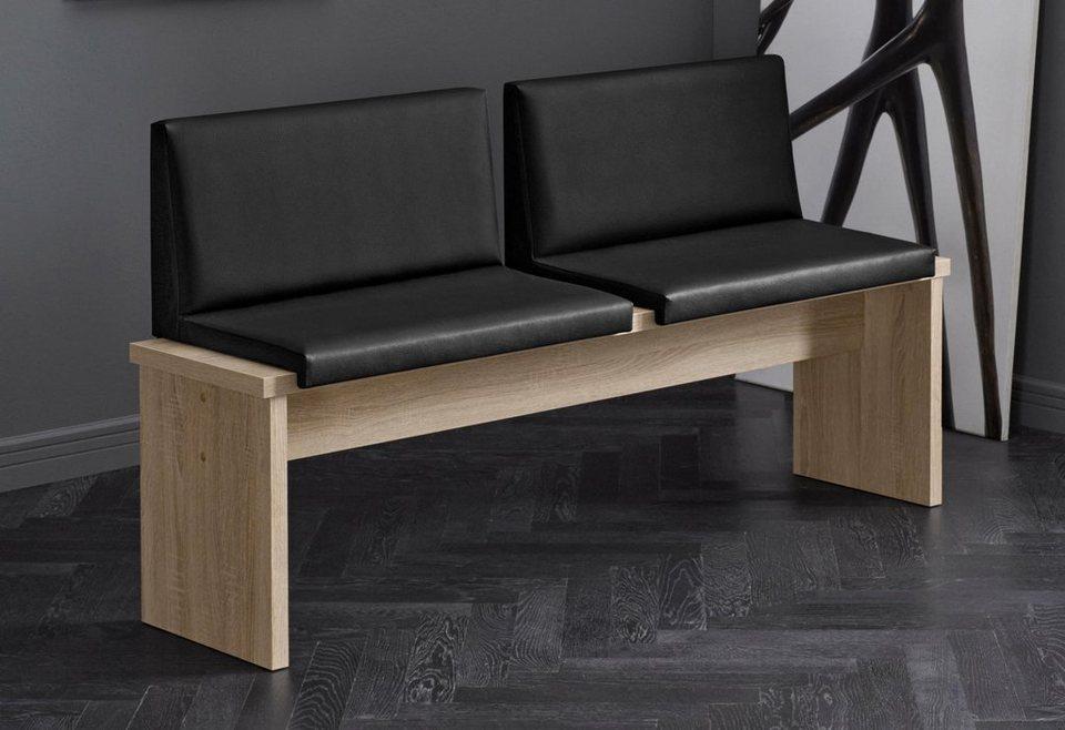 kissen mit r ckenlehne online kaufen otto. Black Bedroom Furniture Sets. Home Design Ideas