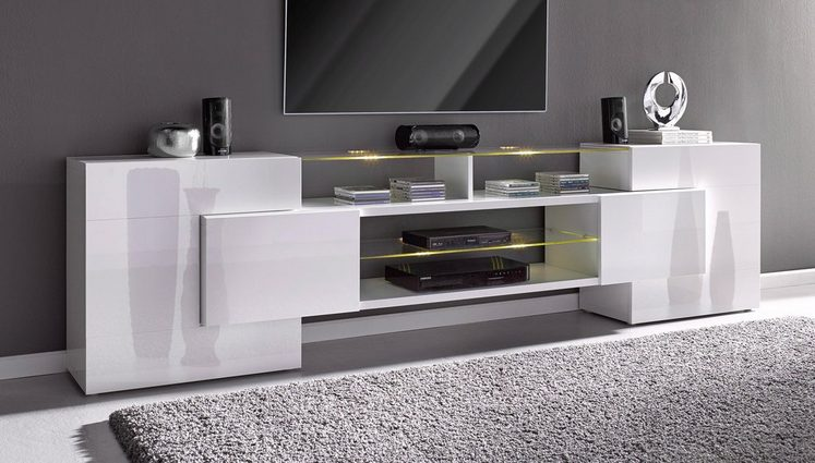 Tecnos TV-Lowboard