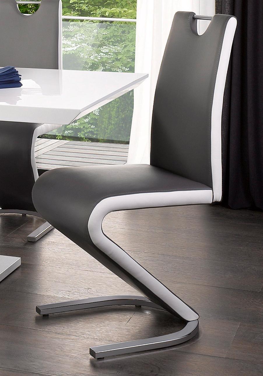 steinhoff Freischwinger online kaufen   Möbel-Suchmaschine ...