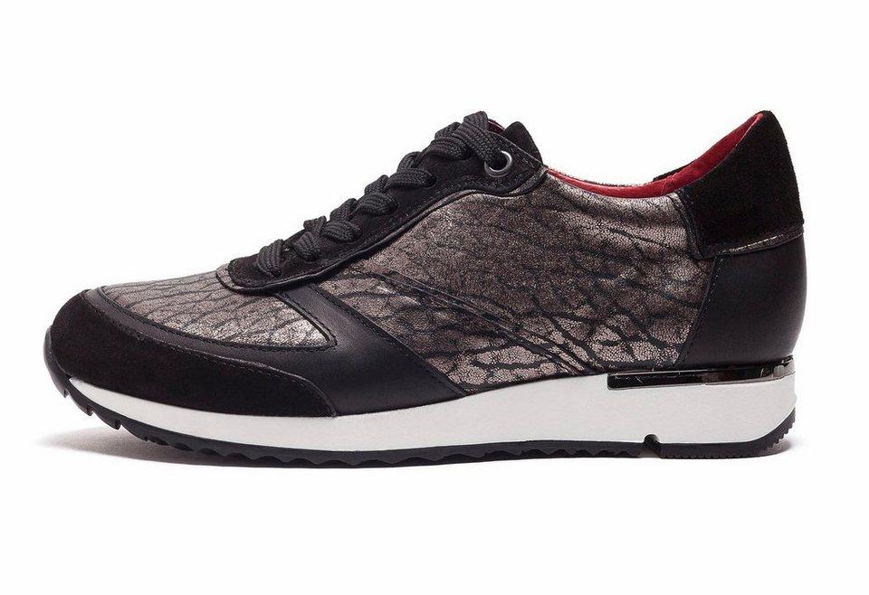 Liebeskind Sneaker in schwarz