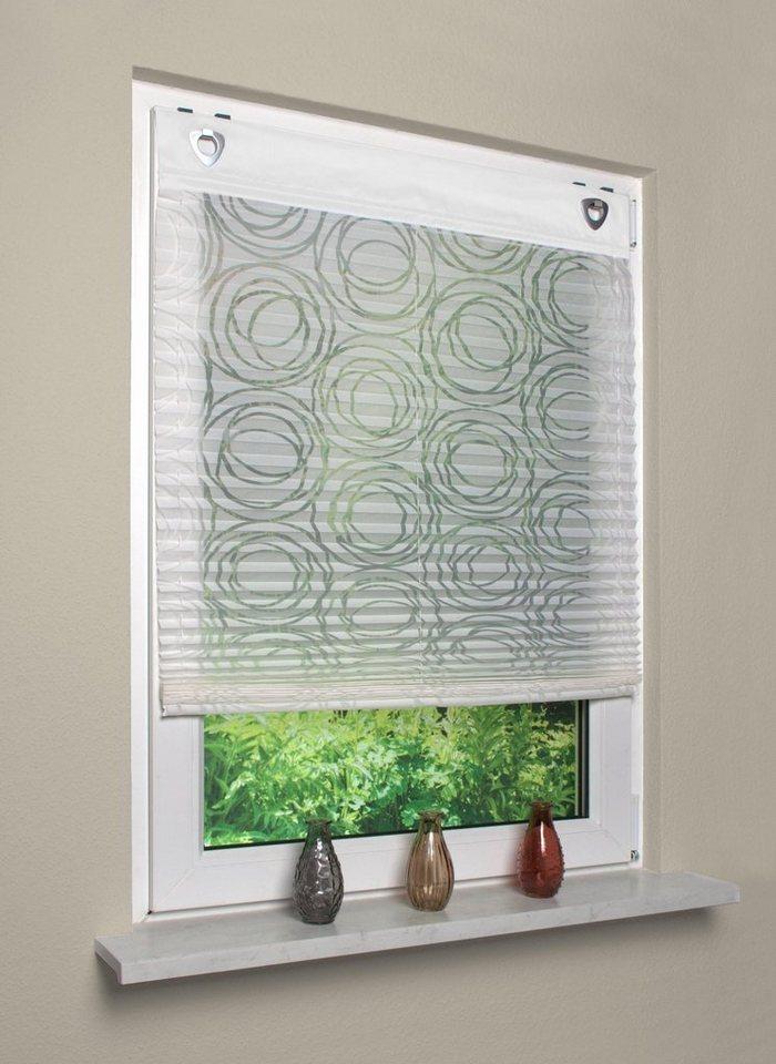 gardinen mit sen blickdicht preisvergleiche. Black Bedroom Furniture Sets. Home Design Ideas