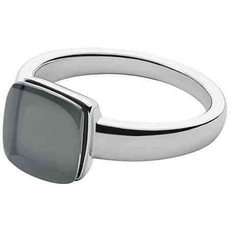 Damen: Accessoires: Schmuck: Ringe